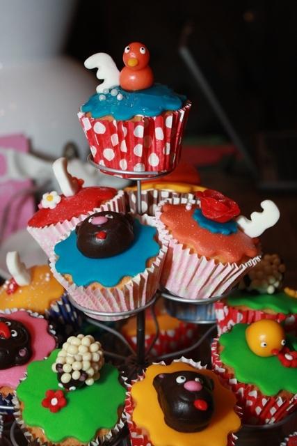 Cupcakes_Ellemijn_3_jaar_38.jpg