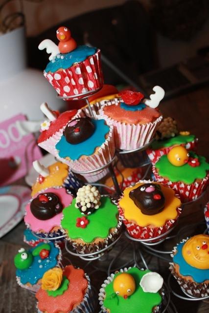 Cupcakes_Ellemijn_3_jaar_39.jpg