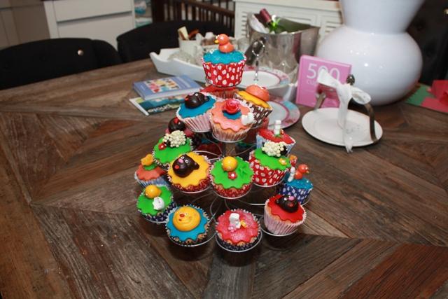 Cupcakes_Ellemijn_3_jaar_40.jpg