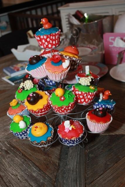 Cupcakes_Ellemijn_3_jaar_41.jpg