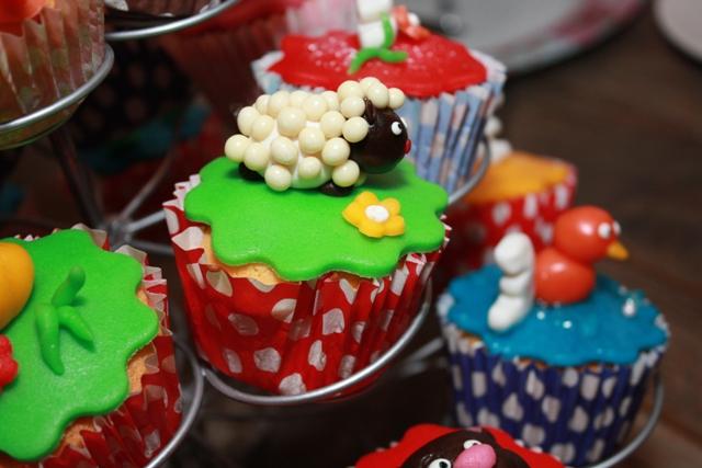 Cupcakes_Ellemijn_3_jaar_42.jpg