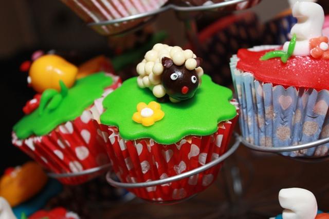 Cupcakes_Ellemijn_3_jaar_43.jpg