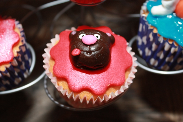 Cupcakes_Ellemijn_3_jaar_44.jpg
