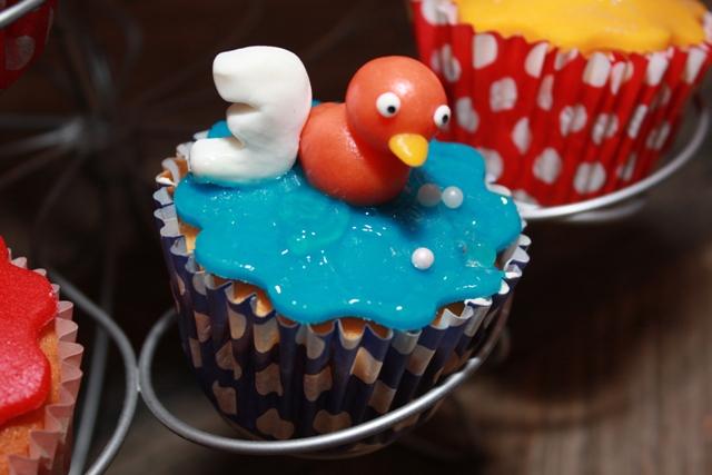 Cupcakes_Ellemijn_3_jaar_45.jpg