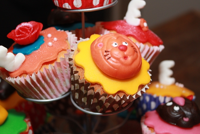 Cupcakes_Ellemijn_3_jaar_46.jpg