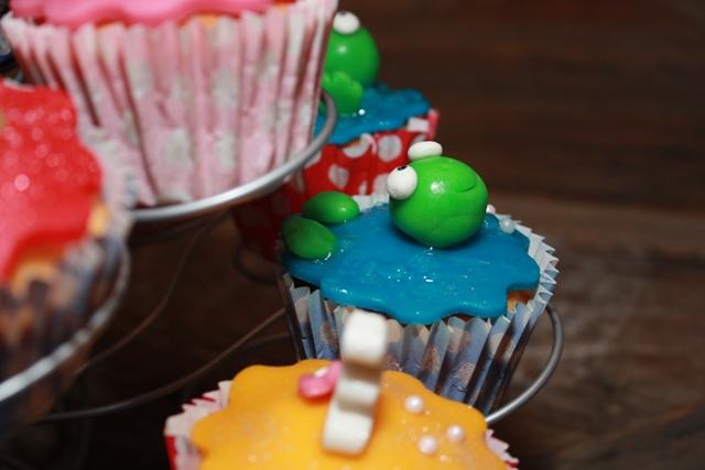 Cupcakes_Ellemijn_3_jaar_47.jpg