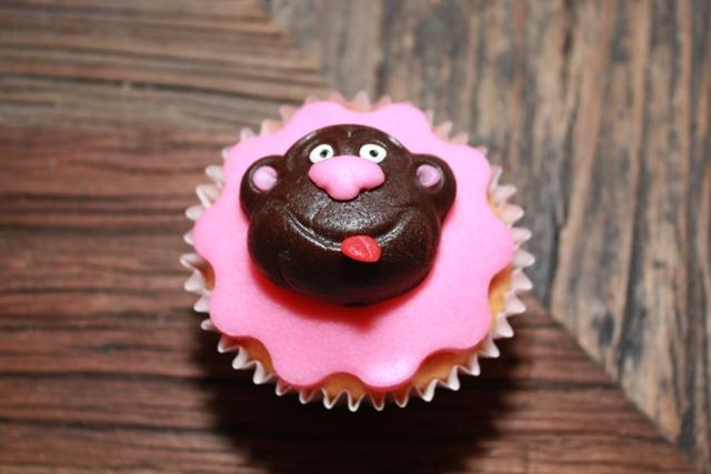 Cupcakes_Ellemijn_3_jaar_48.jpg