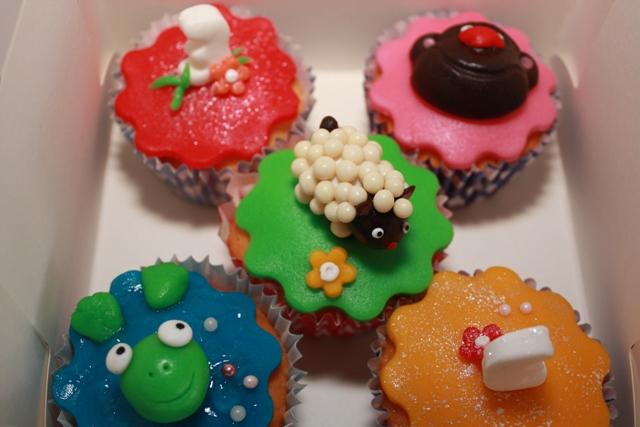 Cupcakes_Ellemijn_3_jaar_49.jpg