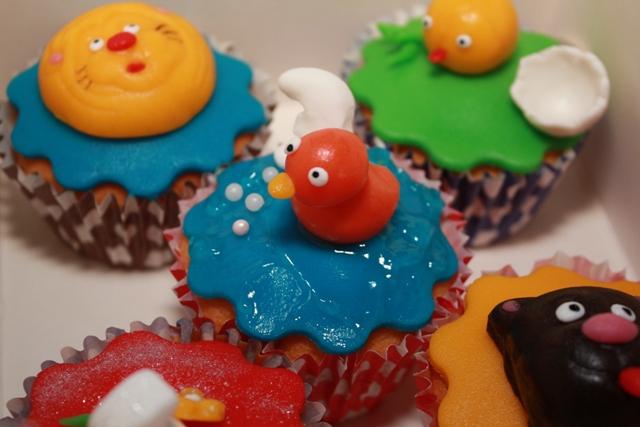 Cupcakes_Ellemijn_3_jaar_50.jpg