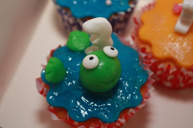 Cupcakes_Ellemijn_3_jaar_51.jpg