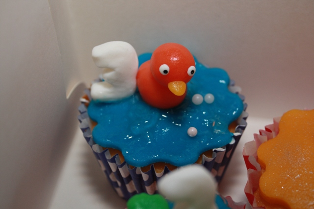 Cupcakes_Ellemijn_3_jaar_52.jpg