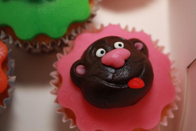 Cupcakes_Ellemijn_3_jaar_54.jpg