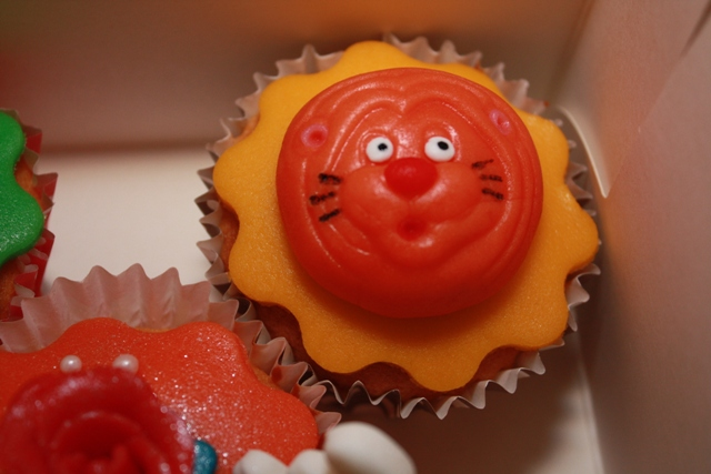Cupcakes_Ellemijn_3_jaar_55.jpg