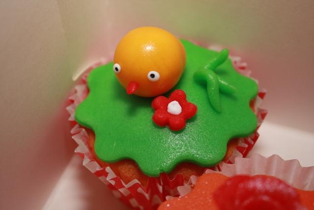 Cupcakes_Ellemijn_3_jaar_56.jpg