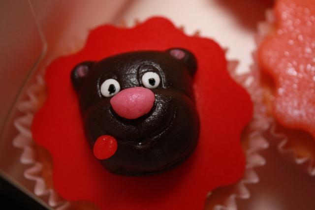 Cupcakes_Ellemijn_3_jaar_57.jpg