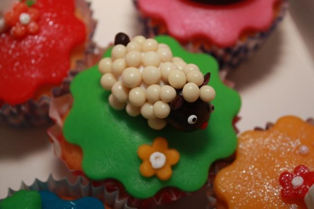 Cupcakes_Ellemijn_3_jaar_58.jpg