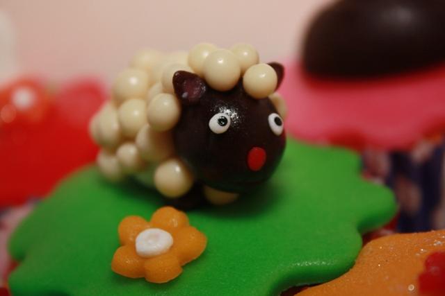 Cupcakes_Ellemijn_3_jaar_59.jpg