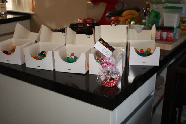 Cupcakes_Ellemijn_3_jaar_60.jpg