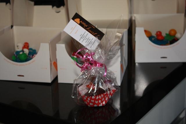 Cupcakes_Ellemijn_3_jaar_61.jpg