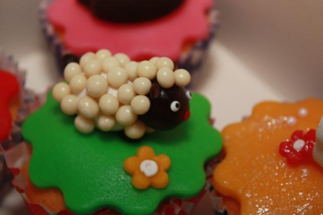 Cupcakes_Ellemijn_3_jaar_62.jpg
