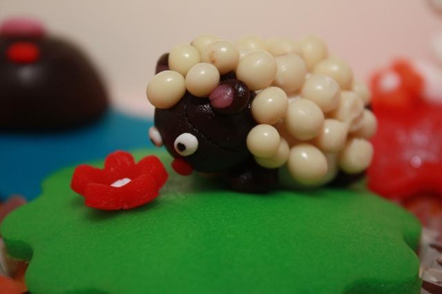 Cupcakes_Ellemijn_3_jaar_63.jpg