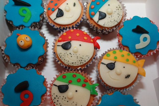 Cupcakes_stoer_01.jpg