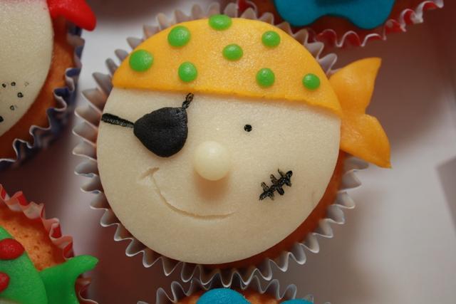 Cupcakes_stoer_02.jpg