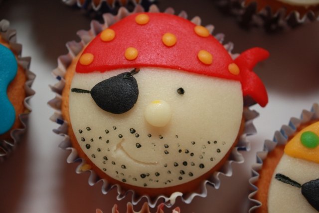 Cupcakes_stoer_03.jpg