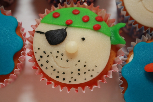 Cupcakes_stoer_04.jpg