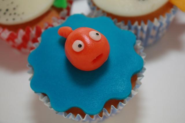 Cupcakes_stoer_05.jpg