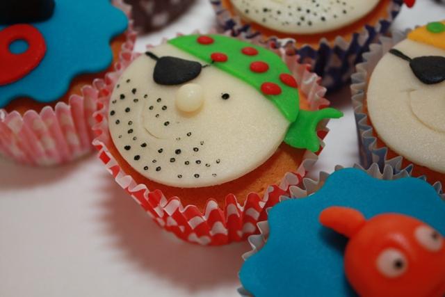 Cupcakes_stoer_06.jpg