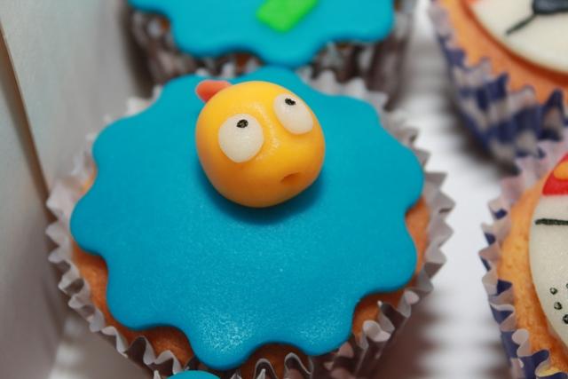 Cupcakes_stoer_07.jpg