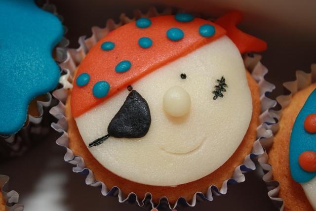 Cupcakes_stoer_08.jpg
