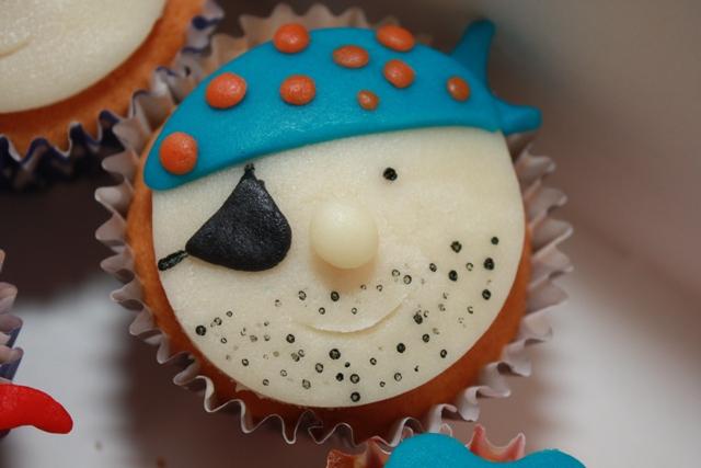 Cupcakes_stoer_09.jpg
