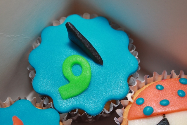 Cupcakes_stoer_10.jpg