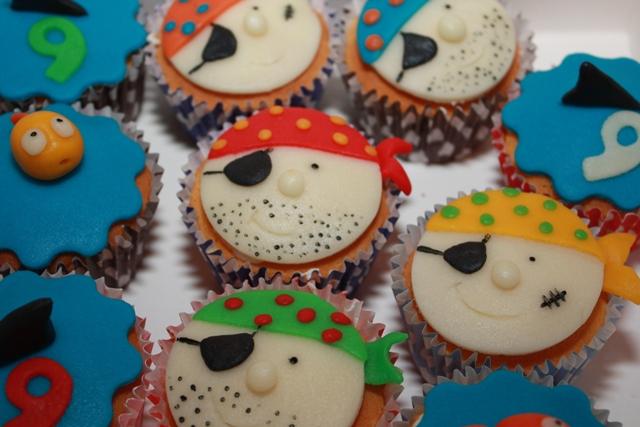 Cupcakes_stoer_11.jpg