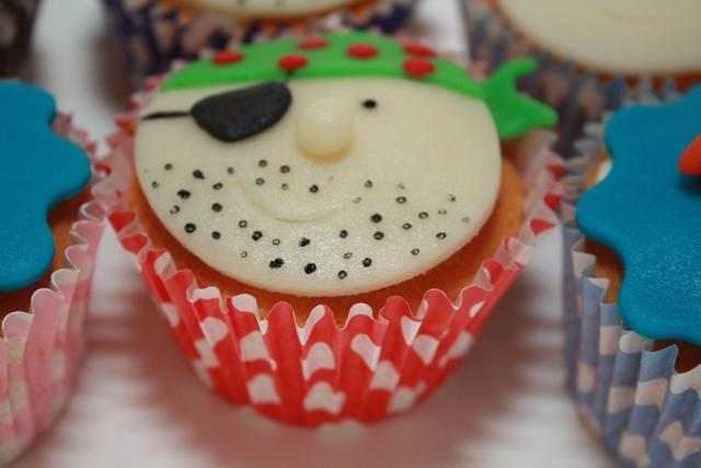 Cupcakes_stoer_12.jpg