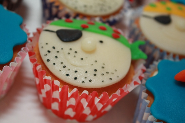 Cupcakes_stoer_13.jpg