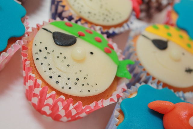 Cupcakes_stoer_14.jpg