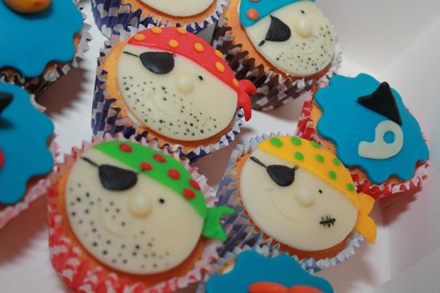 Cupcakes_stoer_15.jpg