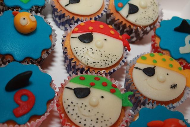 Cupcakes_stoer_16.jpg