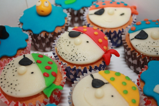 Cupcakes_stoer_17.jpg