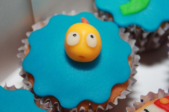 Cupcakes_stoer_18.jpg