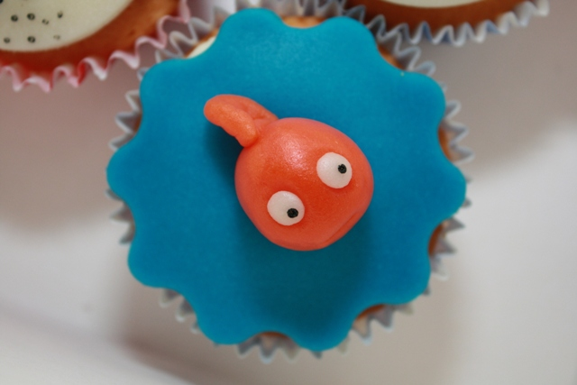 Cupcakes_stoer_19.jpg