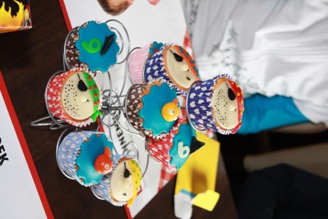 Cupcakes_stoer_21.jpg