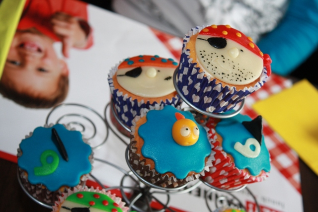 Cupcakes_stoer_22.jpg