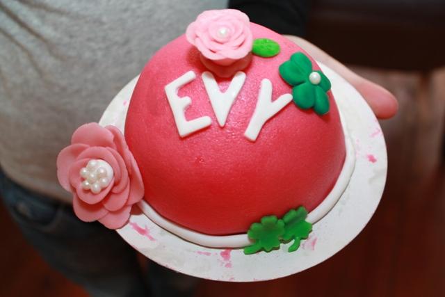 Evy_15-04-201131.jpg