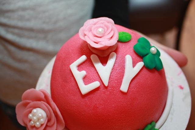Evy_15-04-201133.jpg