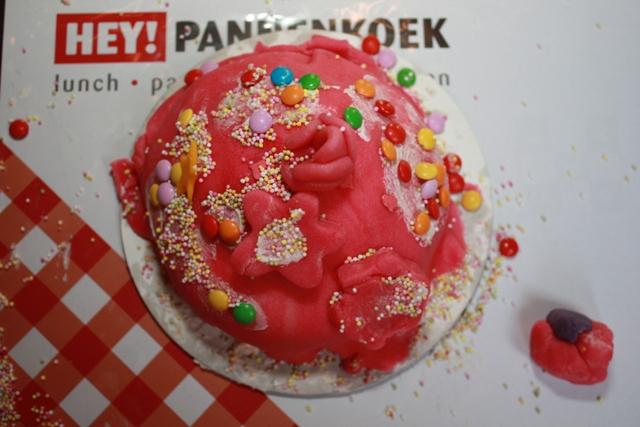 Feestje_Sanne_12-03-2011_53.jpg