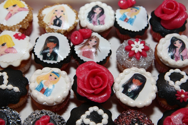 TOPModels mini cupcakes 006.jpg